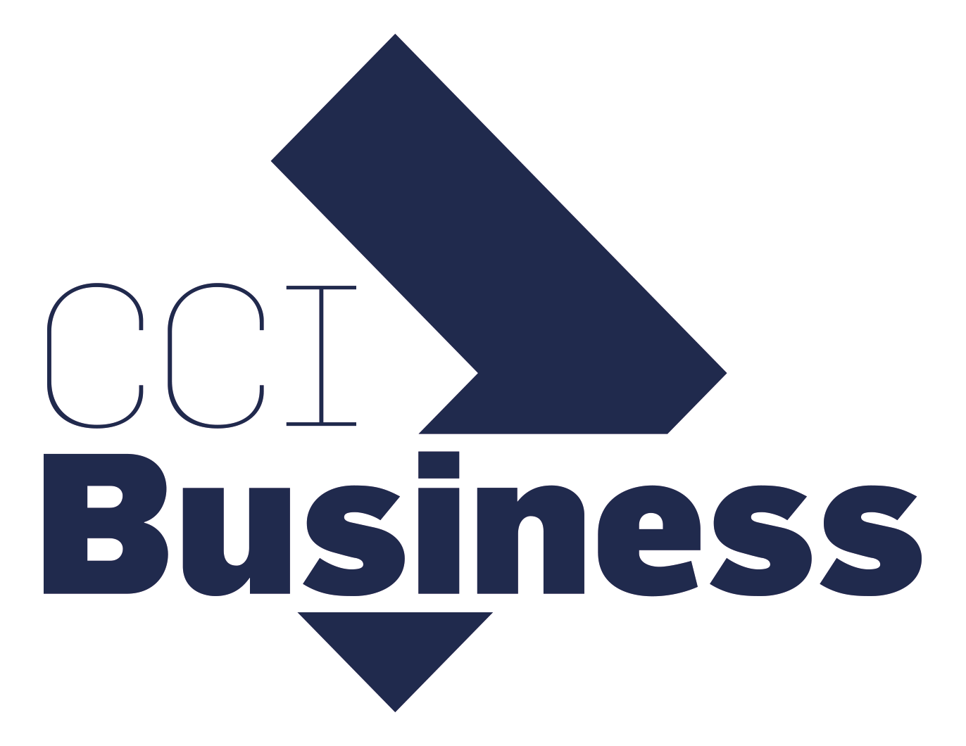 CCI Business